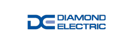 Diamond Electric